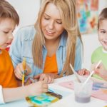 10 positive things you can do instead of yelling at your child