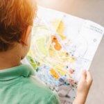 Freizeitsaktivitäten: Empfehlungen von care 4 kids